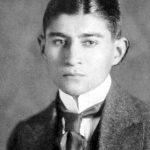 Genna sceglie Kafka