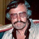 In morte di Stan Lee