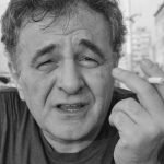 In memoria di Luigi Bernardi