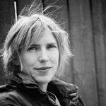 Intervista con Miriam Toews: Una donna che parla (e scrive)