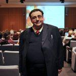 Intervista con Aldo Giannuli: Ricordare Piazza Fontana, 12 Dicembre 1969