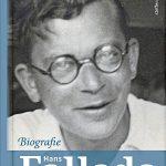 Speciale Hans Fallada: Il mio Reich per un cavallo/1