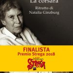 Natalia Ginzburg, o la biografiaculturaled'una nazione