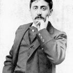 Paris sceglie Proust