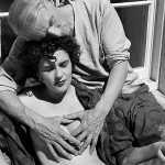 Leonora Carrington: La musa riluttante